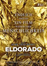 Eldorado - Poster