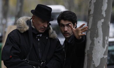 Hauptdarsteller und Regisseur Jacques Audiard - Bild 3