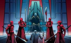 Star Wars: Episode VIII - Die letzten Jedi - Bild 50