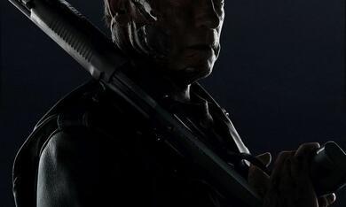 Terminator 5: Genisys - Bild 5