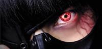 Bild zu:  Tokyo Ghoul-Poster