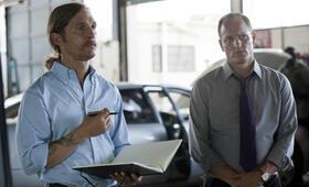 Woody Harrelson in True Detective - Bild 189