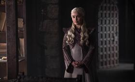 Game of Thrones - Staffel 8, Game of Thrones - Staffel 8 Episode 2 mit Emilia Clarke - Bild 30