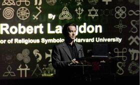 The Da Vinci Code - Sakrileg - Bild 10