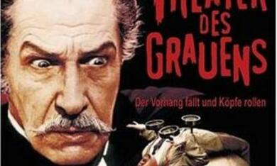 Theater des Grauens - Bild 2