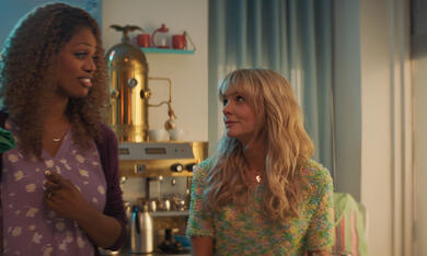 Promising Young Woman mit Carey Mulligan und Laverne Cox - Bild 4