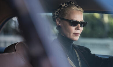 I Am The Night, I Am The Night - Staffel 1 mit Connie Nielsen - Bild 9