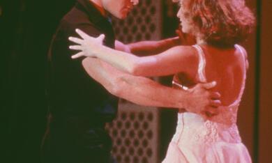 Dirty Dancing mit Patrick Swayze und Jennifer Grey - Bild 8