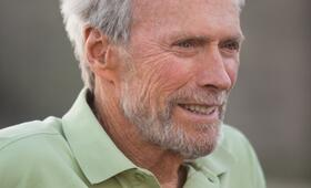 Clint Eastwood - Bild 119