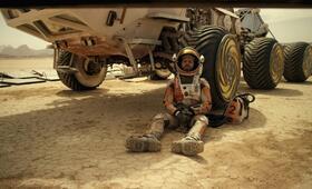 Der Marsianer - Rettet Mark Watney mit Matt Damon - Bild 17