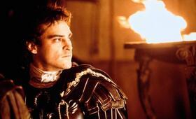 Gladiator mit Joaquin Phoenix - Bild 93