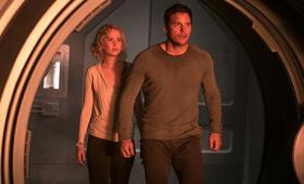 Passengers mit Jennifer Lawrence und Chris Pratt - Bild 51