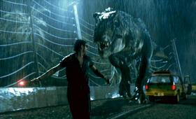 Jurassic Park mit Jeff Goldblum - Bild 2