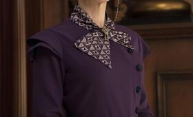 Das Haus der geheimnisvollen Uhren mit Cate Blanchett - Bild 84