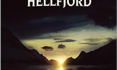 Hellfjord - Bild 3