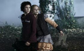 Die Vampirschwestern - Bild 22
