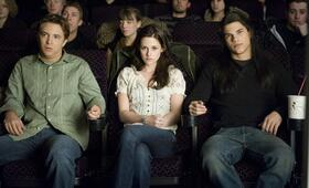 New Moon - Bis(s) zur Mittagsstunde mit Kristen Stewart und Taylor Lautner - Bild 2