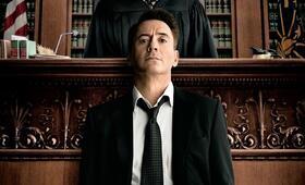 Der Richter: Recht oder Ehre - Bild 11