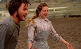 Gesetzlos - Die Geschichte des Ned Kelly mit Heath Ledger und Naomi Watts - Bild 122