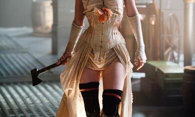 Jonah Hex mit Megan Fox - Bild 3