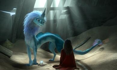 Raya und der letzte Drache - Bild 12