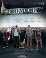 Schmucklos - Poster