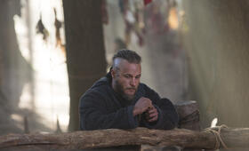 Travis Fimmel in Vikings - Bild 19
