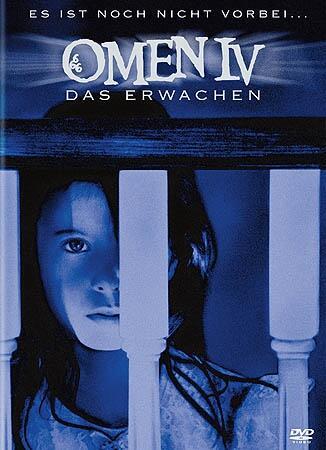 Omen IV - Das Erwachen
