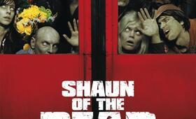 Shaun of the Dead  - Bild 25