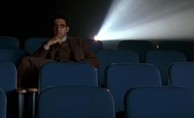 Barton Fink mit John Turturro - Bild 57