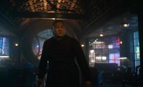 Doctor Strange mit Benedict Wong - Bild 11