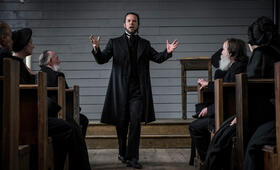Brimstone mit Guy Pearce - Bild 5