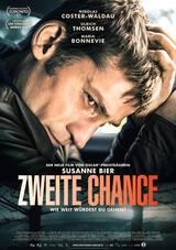 Zweite Chance - Poster