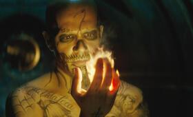 Suicide Squad mit Jay Hernandez - Bild 12