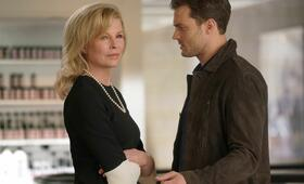 Fifty Shades of Grey 2 - Gefährliche Liebe mit Kim Basinger und Jamie Dornan - Bild 35