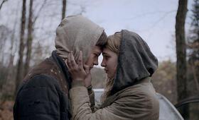 Mean Dreams mit Sophie Nélisse und Josh Wiggins - Bild 12