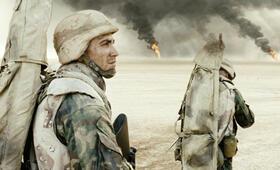Jarhead - Willkommen im Dreck mit Jake Gyllenhaal - Bild 22