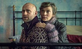 Tatort: Der wüste Gobi mit Jürgen Vogel und Jeanette Hain - Bild 16