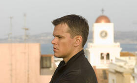 Das Bourne Ultimatum mit Matt Damon - Bild 37