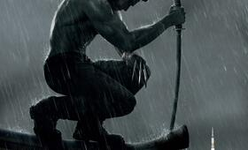 Wolverine: Weg des Kriegers mit Hugh Jackman - Bild 179