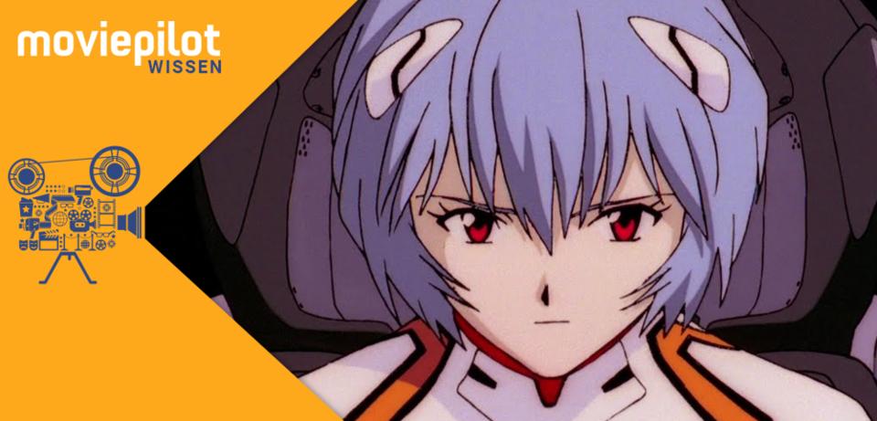 Was Ist Ein Anime Welche Genres Und Zielgruppen Gibt Es
