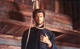 Clint Eastwood - Bild 117