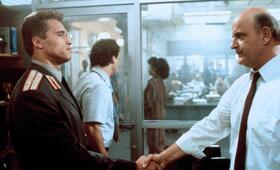 Red Heat mit Arnold Schwarzenegger und Peter Boyle - Bild 132