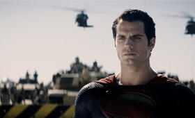 Man of Steel - Bild 48