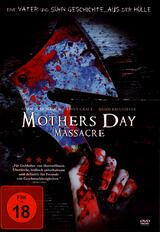 Mother's Day Massacre - Poster