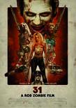 31 rob zombie plakat 01 300pdi a4