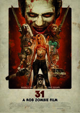 31 - Poster