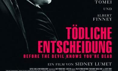 Tödliche Entscheidung - Before the Devil Knows You're Dead - Bild 11