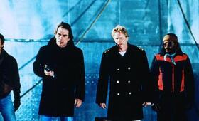Alarmstufe: Rot mit Tommy Lee Jones und Gary Busey - Bild 55