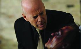 Set Up - Freunde für's Leben, Feinde für die Ewigkeit mit Bruce Willis - Bild 206